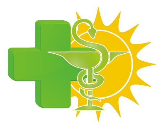 Pharmacie du Soleil – Montpellier